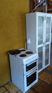 >electric< large kitchen and home appliances. Renovate Forums