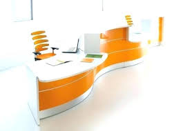 office furniture concepts. Office Furniture Concepts Articles With  Tn Tag