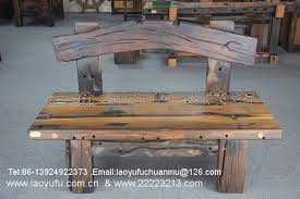 ship wood furniture. old ship wood furniture chair for sale u2013 fisherman manufacturer from china 99867484 s