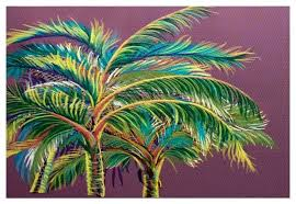 tropical rugs outdoor tropical rugs innovative tropical outdoor rugs vacation fl indoor and outdoor rug tropical