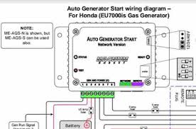 honda eu7000is wiring diagram wiring diagram user manual honda eu7000is wiring diagram