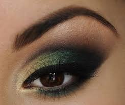 awesome collection of eye makeup ideas