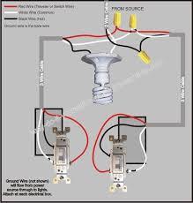 master flow attic fan wiring diagram wiring diagram Attic Fan Thermostat Wiring Diagram gaf masterflow power roof ventilator ceiling fan switch wiring diagram source 120v attic fan thermostat wiring diagram for attic fan thermostat