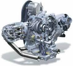 similiar bmw engine drawings keywords diagram in addition bmw m6 gran coupe on bmw n62 engine diagram