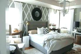 accent walls for bedrooms. Accent Wall In Bedroom Ideas Walls Master For Bedrooms