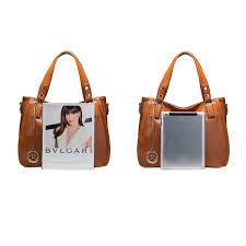 Best Designer Handbags Under 1500 Best Designer Bags Under 1500