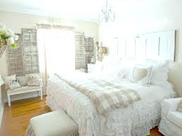 Image Small Vintage White Bedroom Furniture White Vintage Bedroom Vintage Look Bedroom Furniture Bedroom Vintage White Bedroom Furniture Vintage White Bedroom The Bedroom Design Vintage White Bedroom Furniture Vintage Style White Bedroom