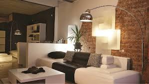 lighting in interior design. Hasil Gambar Untuk Task Lighting In Interior Design