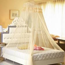 mosquito nets curtain for bedding set princess bed canopy tent intl