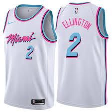 Uk Miami Heat Heat Jersey Jersey Miami Miami Jersey Heat Uk|Jacoby Jones Celebrates Big TD Catch