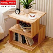 side tables bedroom furniture