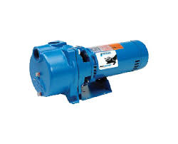 similiar goulds jet pump diagram keywords goulds shallow well jet pump on centripro pump control wiring diagram