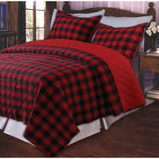 red plaid bedding tartan decorating ideas snuggle with sensational winter scottish themed bedroom guest rooms english