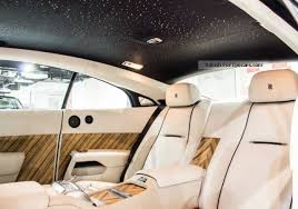 rolls royce ghost interior roof. 2014 rolls royce rollsroyce wraith starlight roof sports carcoupe used vehicle photo ghost interior