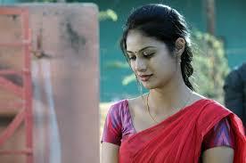 Image result for tamil girls