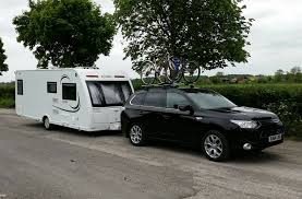 Towing Capacity How To Work It Out And What You Need To
