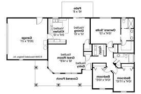 bungalow floor plans. Medium Size Of Floor Plan:3 Bedroom Bungalow House Plans Apartments With Garage