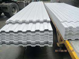 clear corrugated roofing materials china sheets fiberglass plastic roof panels