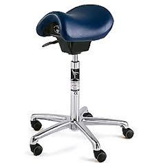 chair .
