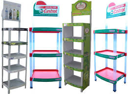 Retail Product Display Stands Sell retail display rack display standid100 from Evergrow 90