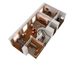 apartment 3 bedroom. click to enlarge apartment 3 bedroom t