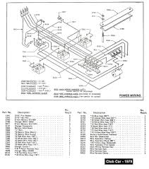 36 volt solenoid wiring diagram 36 image wiring club car wiring diagram 36v 1993 wiring diagram schematics on 36 volt solenoid wiring diagram