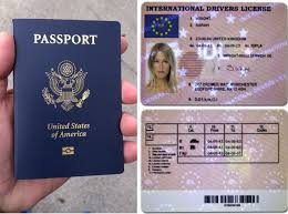 How Online – To Any Documents For Passport A Location Real Fake Order Buy