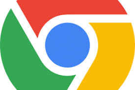 Google logo png transparent background 9 » Background Check All