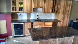 granite countertops chicago il 181