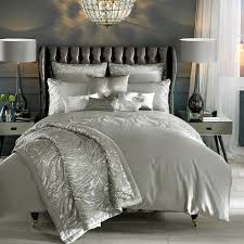 lovely house of fraser bedding duvet covers in silver bed linen sets hip edge