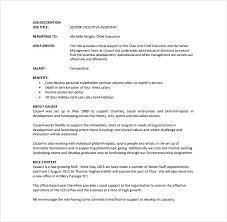 Media Manager Job Description Pr Manager Social Media Manager Job ...