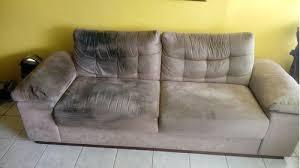 higienizador de estofados sofá colchão