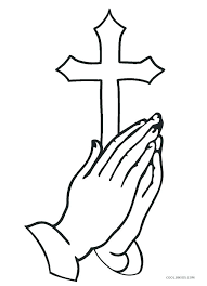Cross Coloring Pages Crosses Coloring Pages Free Cross Coloring