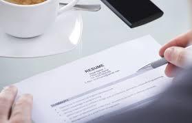 how to improve resume getessay biz how to improve your in how to improve label improve my resume