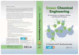 Reactor Design For Chemical Engineers Pdf Supercritical Fluid Extraction Search Engine Infinity