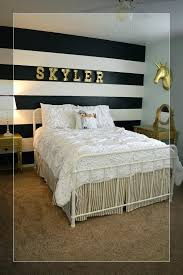 Black White And Gold Decor Full Size Of And Gold Bedroom Decorating ...