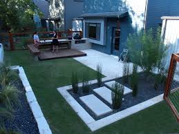 patio ideas for small yards. Patio Ideas South Africa Small Yard Landscaping Yards Bb Bsmall . For U