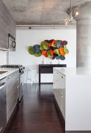 kitchen wall art ideas on wall art ideas for kitchen with 20 art inspirations for your kitchen walls eatwell101