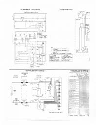 791x1024 wiring diagram trane heat pump electrical air handler beauteous