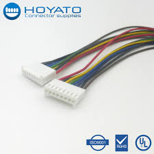what is an 8 pin wire harness 8 pin trailer connector diagram Molex Connector For Scout Ii Wiring Harness 8pin wire harness connector, 8pin wire harness connector suppliers what is an 8 pin wire
