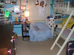 messy room essay a messy room breeds procrastination clean room a messy room breeds procrastination clean room breeds focus clean room advantages for focus