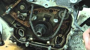 04 chevy cavalier engine swap 4 new timing chain
