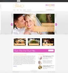 Stunning Wedding Planning Website Free Wedding Planning Websites