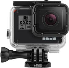 Accessories that help you get the shot. GoPro | The world\u0027s most versatile action cameras