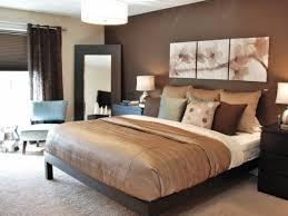Home Decor Bedroom In Luxury Pinterest