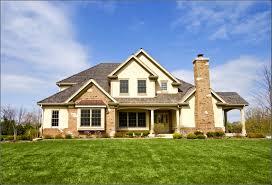 home design houston. Home Design 2 Ideas Best Houston