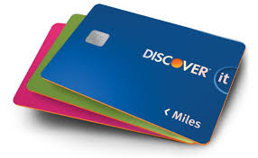 The chase sapphire preferred ® card has previously offered new cardholders 60,000 bonus points after spending $4,000 in the first 3 months. Travel Credit Card Discover It Miles Discover Credit Card