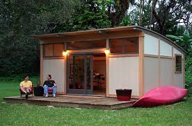 Small Picture Prefab and Modular Homes kit Prefabcosm