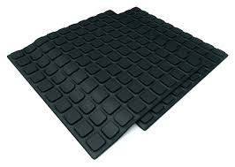 rubber backed runner carpet floor runners wide rib corrugated mats and a heavy hallway outdoor