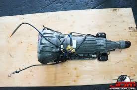 JDM 7M-GTE AUTOMATIC TRANSMISSION – JDM ENGINE WORLD